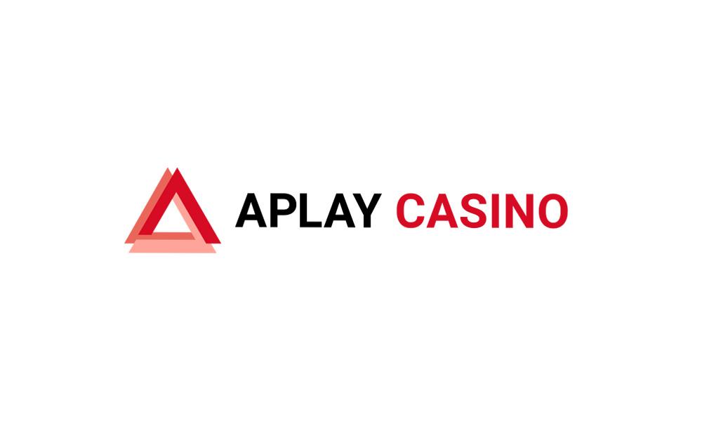 Обзор онлайн казино azartplay Украины