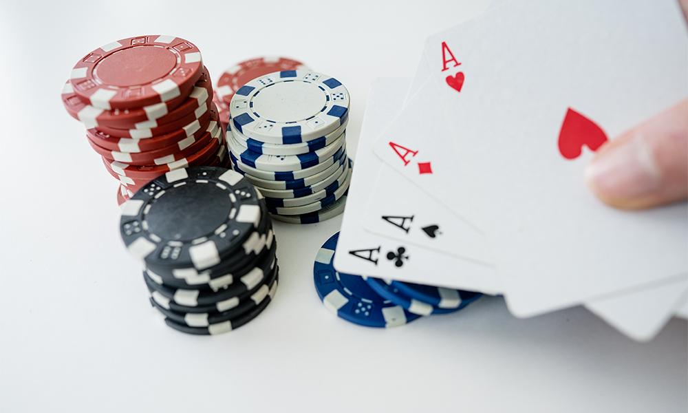 Обзор лучших онлайн казино