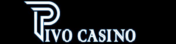 pivo casino