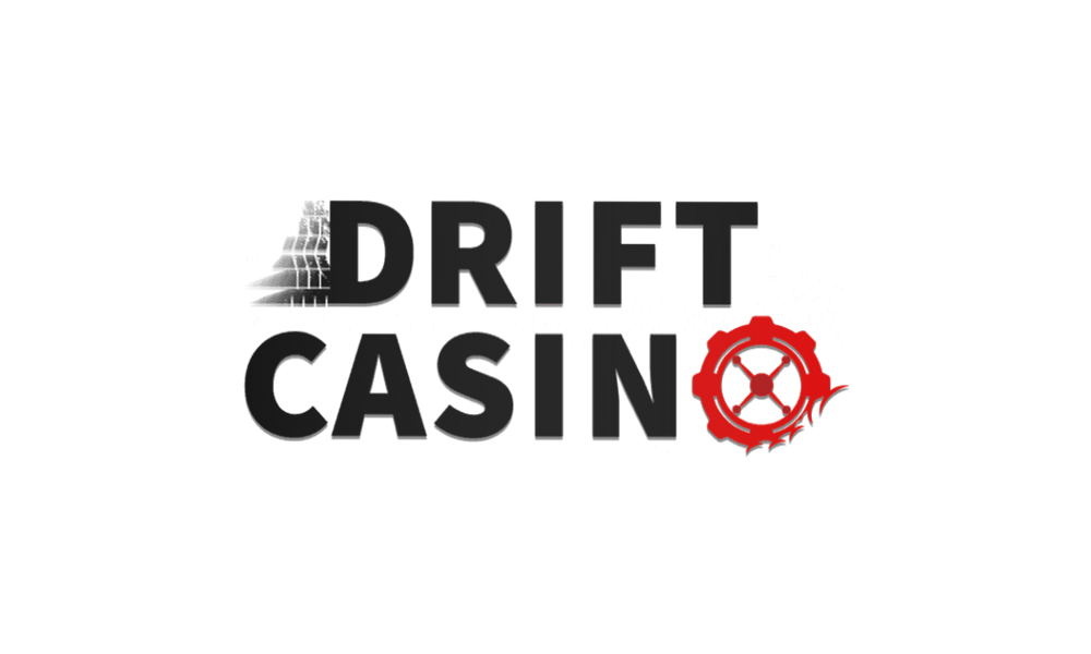 Обзор Drift Casino